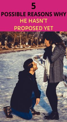 5 Possible Reasons A Guy Can Suddenly Go Cold On You - Lifestyle Relationship Making A Relationship Work, Best Relationship Advice, Healthy Relationships, Do You Really, You Can Do, Just Go, Everything Changes, Be With Someone, Single Words