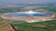 Solar Electricity Projected To Be Cheaper Than Power Grid By 2016 | RiseEarth