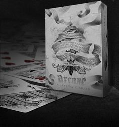 Ellusionist is a great site for stage magic.