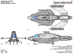 Star Wars Rpg, Star Wars Ships, Sci Fi Rpg, Star Wars Spaceships, Star Wars Design, Star Ship, Model Ships, Nerd Stuff, Science Fiction