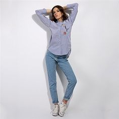 bb3c02596 24 Best Jeans images