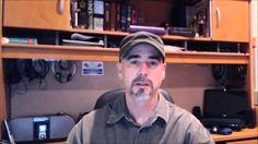 Revelaciones , Introducción De Trabajador , Resumen De Revelaciones , Co...