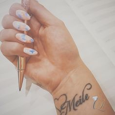 Sns qroyalty brisbane nails nail art easter nails q royalty sns qroyalty brisbane nails nail art prinsesfo Images