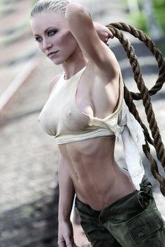 Wow. #fitness #inspiration