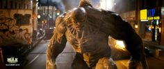 The Hulk Movie 2008 | incredible hulk vs the marvel universe movie name the incredible hulk ...