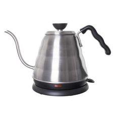 Hario - V60 Coffee Drip Electric Power Kettle Buono 0,8L