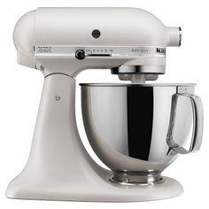 157 best kitchenaid mixers images in 2019 kitchen gadgets kitchen rh pinterest com