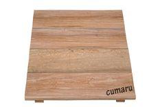 Wooden Decks, Terraces, Bamboo Cutting Board, Decks, Terrace, Wood Decks