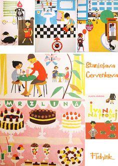 Fishinkblog 7867 Stanislava Cervenkova 1