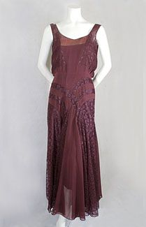 #1653          $1,400