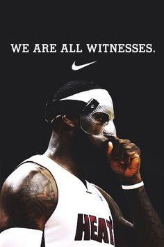 Lebron James passing Larry Bird on the NBA all-time scoring list with points. Lebron James Lakers, Lebron James Miami Heat, Kobe Lebron, King Lebron James, King James, Lebron James Quotes, Lebron Jordan, Miami Heat Basketball, Nike Basketball