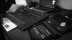 #ProTools | #S3 #Quartet #Control #ProAudio #Mezcla #Avid