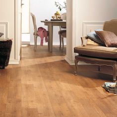 IVC Logic Sheet Vinyl Flooring American Beech 63 - 12 Ft Wide at Menards® Cheap Wood Flooring, Bamboo Wood Flooring, Modern Wood Floors, Refinish Wood Floors, Vinyl Sheet Flooring, Vinyl Flooring Kitchen, Types Of Wood Flooring, Cleaning Wood Floors, Rustic Wood Floors