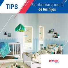 ¡Para iluminar el cuartos de tus hijos! 👶😍❤ Las lámparas infantiles son ideales para aportar magia.
