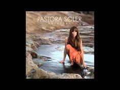 Te voy a recordar así-Pastora Soler