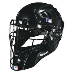 Shock Fx 2.0 Catcher Helmet Sm
