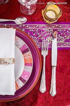 mariage maelouche mariage mille deco mariage 1000et1 nuits mariage indien mariage oriental une nuit filles aujourd aujourd 39 - Decoration Mariage Oriental Pas Cher