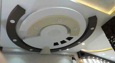 modern false ceiling designs for living room pop design for hall 2020 Plaster Ceiling Design, House Ceiling Design, Ceiling Design Living Room, Bedroom False Ceiling Design, False Ceiling Living Room, Living Room Designs, Roof Ceiling, Led Ceiling Lights, Pop Design For Hall