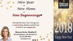 Don't live in Delaware...no problem!  I can refer you to a great agent in your area!  #happynewyear2018 #newyear #newhome #newbeginnings #realtor #realtorlife #realestateagent #buyersagent #sellersagent #delawarerealestate #delawarerealtor #homesweethome #buyingahome #sellingahome #relocating #referalswelcome #localrealtors - posted by Sharon Serio Realtor https://www.instagram.com/sharonseriorealtor - See more Real Estate photos from Local Realtors at https://LocalRealtors.com