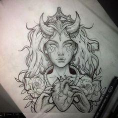 Angel Tattoo Old School - Tattoo Sketches Art - - Tattoo Designs Ribs - - Tattoo Minimaliste Travel Hai Tattoos, Body Art Tattoos, Girl Tattoos, Tattoos For Women, Sleeve Tattoos, Small Tattoos, Tatoos, Tattoo Sketches, Tattoo Drawings
