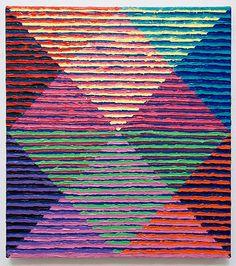 TODD CHILTON: Argyle, 2011