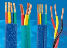 We are engaged in manufacturing of reliable and highly durable range of Submersible 3 Core Flat / Round Cable, which are ideal for usage in submersible pumps in deep wells for irrigation, drinking water supply, industries, mines, fountains.