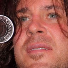 Christian Kane ..  dont know who to credit for pic