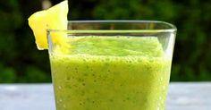 Il cavolo è uno degli ortaggi più salutari, in quanto ricco di fibra, vitamina B1, [Leggi Tutto...]