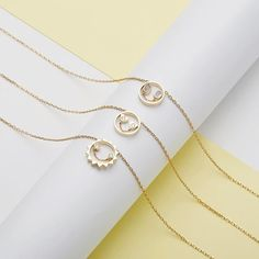 Luscious Jewelry rings aquamarine,Minimalist jewelry essentials and Fashion jewelry earrings. Photo Jewelry, Fine Jewelry, Fashion Jewelry, Foto Still, Jewelry Accessories, Jewelry Design, Jewellery Sketches, Jewelry Sketch, Jewelry Photography