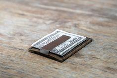 Minimalist Money Clip Wallet_5