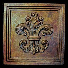 decorative plaques 4