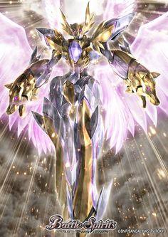 Anime Art Fantasy, Fantasy Dragon, Fantasy Armor, Dragon Art, Dark Fantasy Art, Character Art, Character Design, Mythical Dragons, Gundam Wallpapers