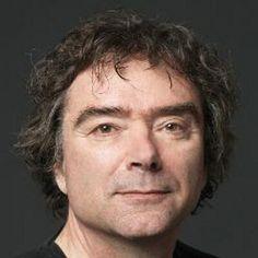 Bert Wagendorp (November 5, 1956) Dutch journalist and writer.