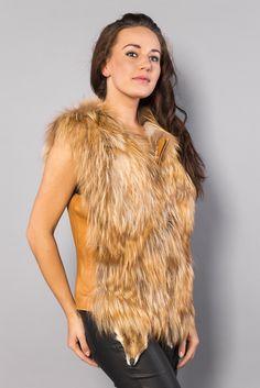 http://divinashop.pl/sklep/odziez/kamizelki/divina-gold-leather/fox