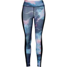 Full Length Legging Fashion Prints, Fashion Design, Skinny Jeans, Pants, How To Wear, Trouser Pants, Women Pants, Trousers Women, Trousers