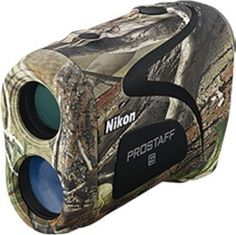 What's The Best Rangefinder? Visit here http://huntinginsight.com/