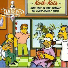 THE BARBERIST  ʜᴀɪʀᴄᴜᴛᴇ ʙᴇᴀʀᴅ & ʙᴀʀ  ᴄᴀʟʟᴇ 23 ɴ 15 -53 ʟᴏᴄᴀʟ 4 ᴅɪᴀɢ. ᴄᴀʟɪ ʙᴇʟʟᴀ 12 ᴏᴄᴛᴜʙʀᴇ ᴠᴀʟʟᴇᴅᴜᴘᴀʀ-ᴄᴇsᴀʀ ʀᴇsᴇʀᴠᴀ 3008470380 - 5869912 #barber #barberostile #barberistmen #barbería #beard #barberist #barberia #barberistavalledupar #barberiascolombia #barberisthop #barberlife #barberlifestyle #barberworld #barberistasdelmundo #haircut #hairstyle #barbering #barbergame #shave #menscut #men #thebestbarberist #valledupar #colombia #barbershops #thebarberist #thebestbarberisthopoftheworld…
