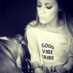 Who's in your Tribe?? Keep those who Cheer For You, and Raise You Up, Close!! Inspired by @heatherstouthair & @meet_me_at_om ‪#‎GoodVibeTribe‬