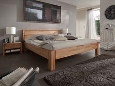 Fancy Massivholz Bett Kernbuche Easy Sleep gesucht Im Pick Up M bel Onlineshop f r Easy Sleep Betten massiv in einfach und sicher bestellen