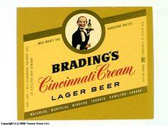 Bradings-Cincinnati-Cream-Lager-Beer-Labels-Carling-Breweries-Limited_42043-1.jpg (640×480)