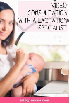 Need Breastfeeding Help? Are you new to breastfeeding? Do you feel like your baby has a proper latch? Are you struggling with using your breast pump? Milky Mama is here to help you! Book a private consultation with Milky Mama or one of our IBCLCs or Certified Lactation Consultants!   breastfeeding help newborns   breastfeeding support   pumping tips   pumping and breastfeeding   Extended Breastfeeding, Breastfeeding Positions, Breastfeeding Support, Breastfeeding Cookies, Lactation Smoothie, Advice For New Moms, Lactation Consultant, Milk Supply