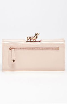 Amazing Dachshund wallet