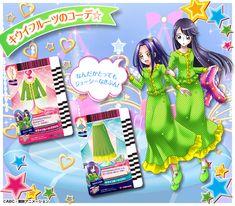 Ellen Kurokawa and Yuri Tsukikage -  img_card_hapiness05-81_h346yexww95u.jpg (800×700)