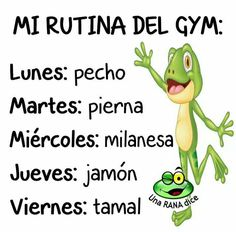 No pos guau Funny Phrases, Funny Quotes, Life Quotes, Funny Memes, Jokes, Funny Spanish Memes, Spanish Humor, Spanish Quotes, Motivational Quotes For Working Out