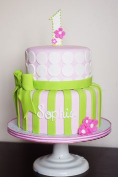 Google Image Result for http://blog.brooklyncake.com/wp-content/uploads/2011/08/Sophias-cake.jpg