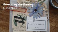 Umschlag Verzierung , 수제봉투 꾸미기, envelope Pablo Picasso, Handmade Greetings, Quilling Art, Handmade Shop, Paper Art, Envelope, Workshop, Frame, Crafts