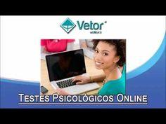 #TestesPsicológicosOnline #TestesPsicológicosOnlineSP
