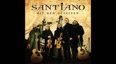 Santiano - Mit den Gezeiten - 11. Marie