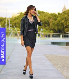 http://asmmgz.com/justcoco/2013/09/25/just-coco-for-dresslux-video-outfit/