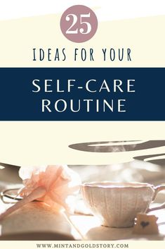 How To Better Yourself, Take Care Of Yourself, Live For Yourself, What Is Self, Night Time Routine, Design Your Life, Comparing Yourself To Others, Self Care Routine